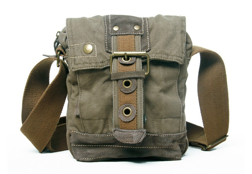 1ba0b3625c8 Mens small canvas shoulder bags, mens small canvas shoulder bags ...