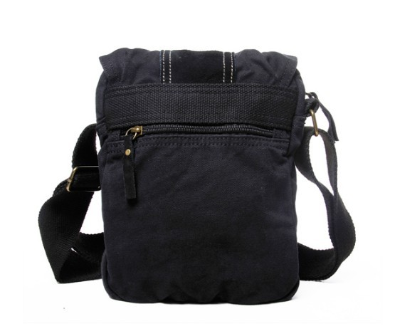 Mens small canvas shoulder bags, mens small canvas shoulder bags ...