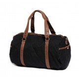 Canvas messenger bags men