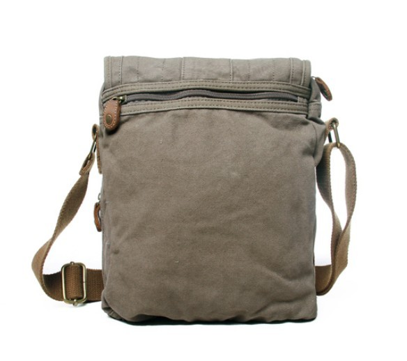 Ipad Shoulder Bags Uk 40