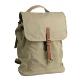 Rugged backpack, schoolbag