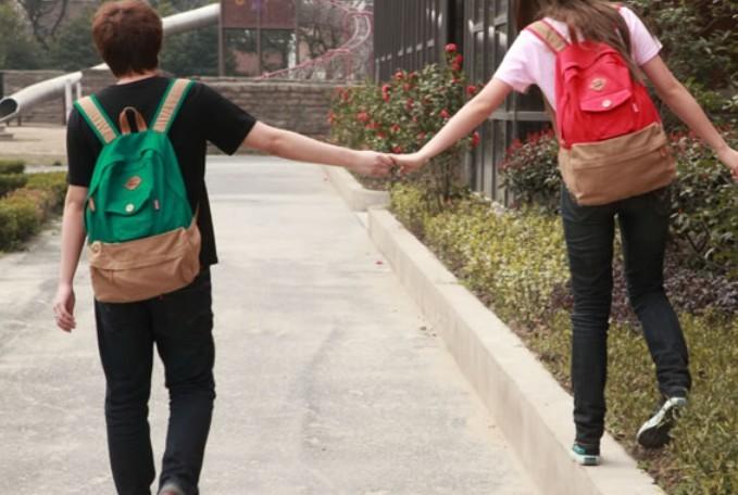69e16b3cf1 ... green satchel backpack · red School backpacks for girls ...
