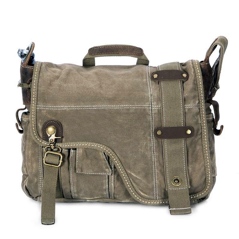 Messenger Bag Shoulder 37