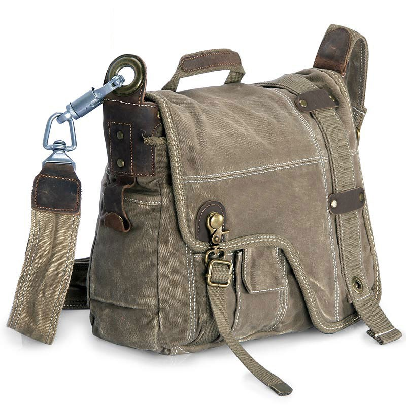 5180f6f5bd3f Tactical messenger bag · shoulder bag ...