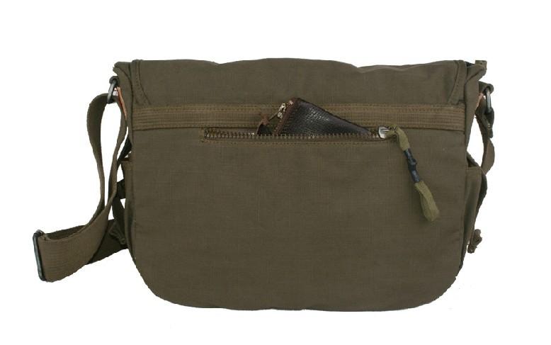 shoulder bags tactical messenger bags for men