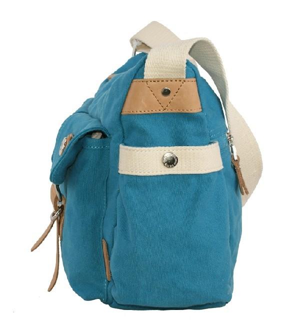 Overnight book bag, messenger bag girls