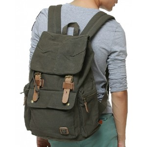 Travel daypack, school back pack