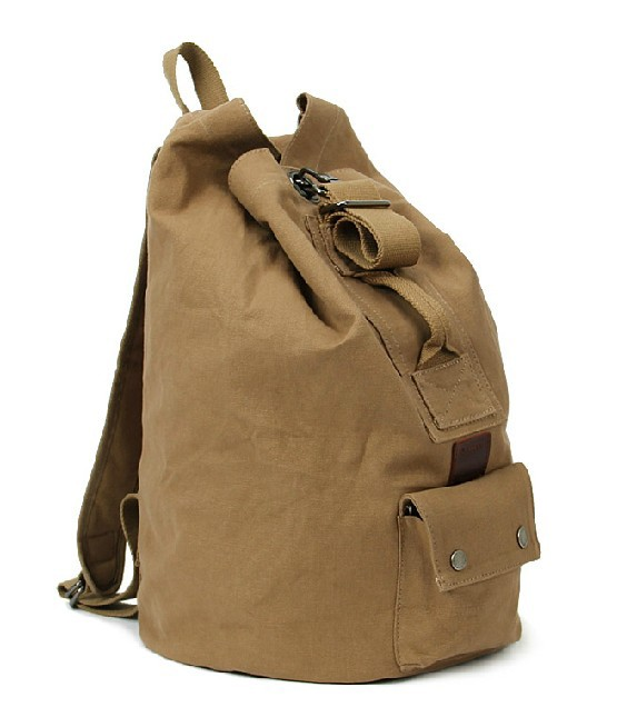 College backpack, cool backpack - BagsEarth