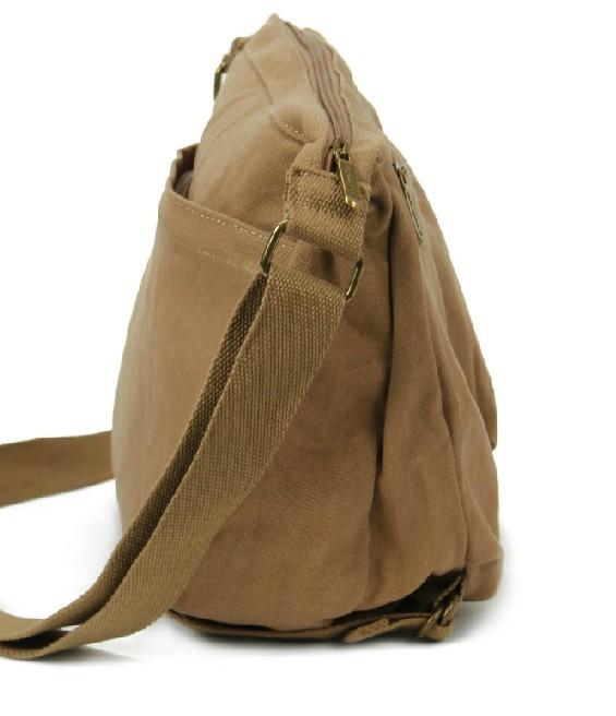 1a750a568b IPAD hip messenger bags · mens bag ...