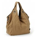 Girls tote bag, hobo handbag cheap