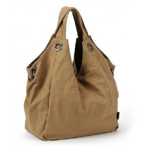 Girls tote bag, hobo handbag cheap