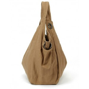 hobo handbag cheap