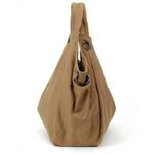 hobo handbag cheap