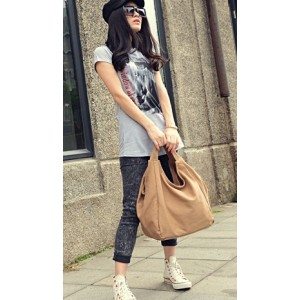 cute hobo handbag cheap