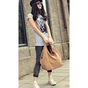 cute hobo handbag cheap