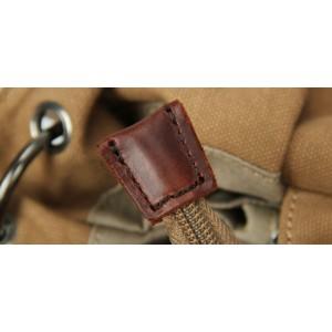 vintage hobo handbag cheap