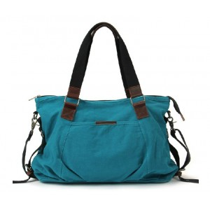 Ladies handbag, ladies messenger bag