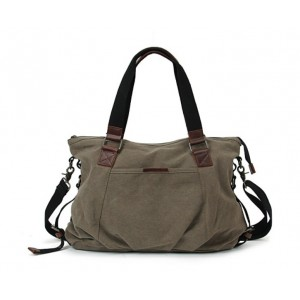 coffee Ladies handbag