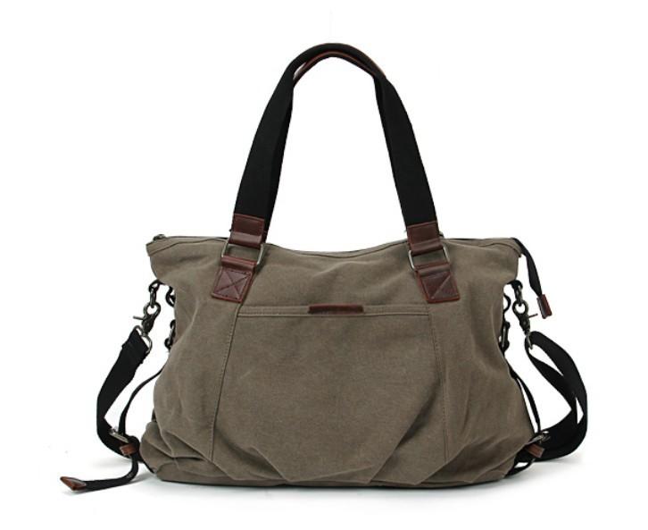 2013 latest designer bags ladies handbags z0122 short