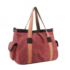womens Messenger bag college