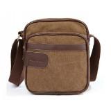 Medium man bag
