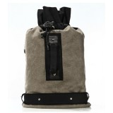 Day backpack, european backpack