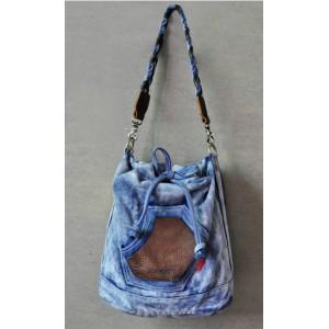 ladies messenger bag