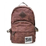 14 computer laptop bag, personalized canvas bag