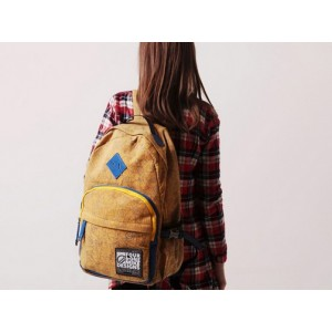 yellow 14 computer laptop bag