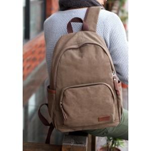 mens daypack backpack
