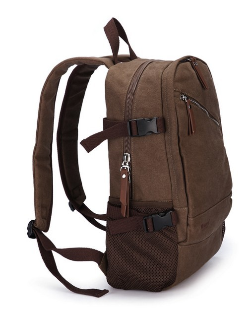 Laptop Backpack For Men – TrendBackpack