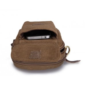 mens Waist pack hiking