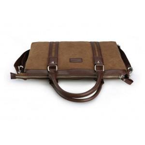 mens business briefcase