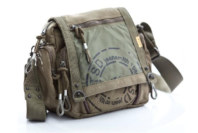 c889e82c26a20 ... shoulder bag · canvas Crossbody bag ...