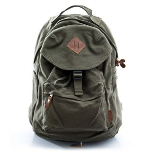 couples stylish backpacks