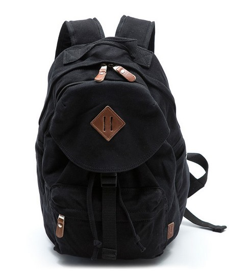 2019 year look- Rucksack stylish backpack