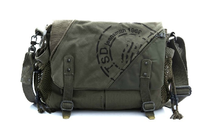 Bike messenger bag · school shoulder ... 272ccc59433a3