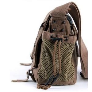 mens school shoulder bag
