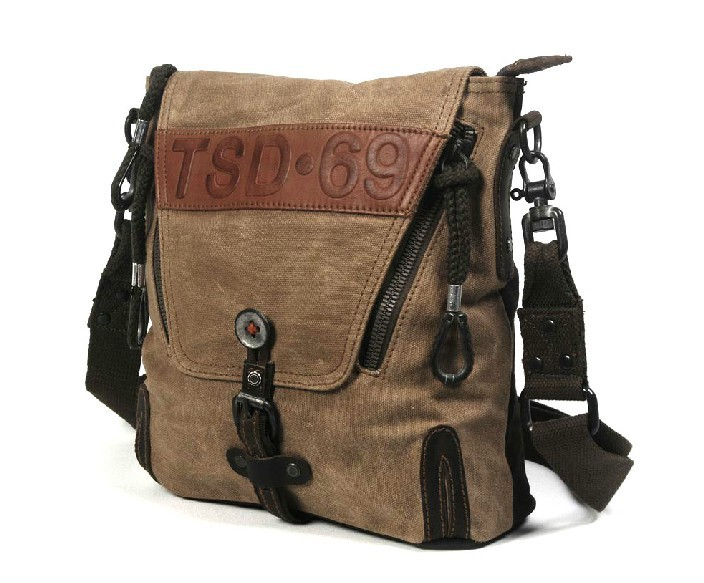 Cross body bags, across the shoulder bag - BagsEarth