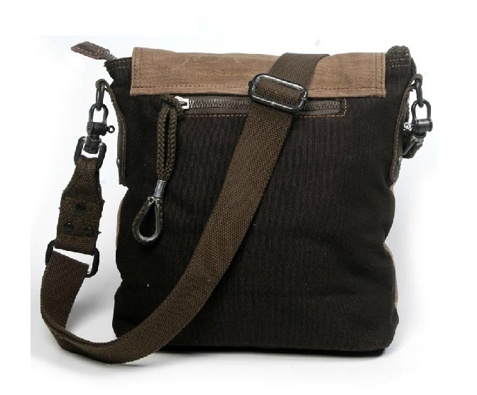 Cross body bags, across the shoulder bag - BagsEarth