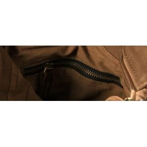mens cross shoulder bag