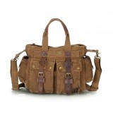 Male shoulder bag, cool handbag