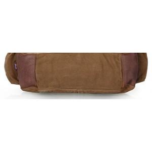 retro cool handbag