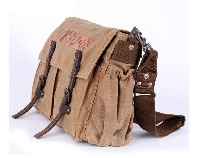 f7c2cb8b4d2 Over the shoulder book bag, european shoulder bag - BagsEarth