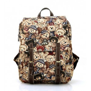 Best school backpack, nice backpack