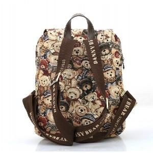 ladies Best school backpack