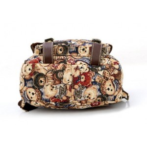 ladies nice backpack
