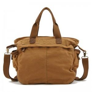 14 inch Satchel shoulder Bag