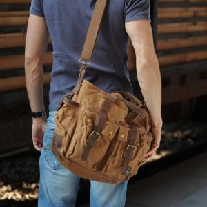 14 inch shoulder Bag