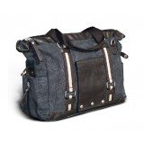 Shoulder bags for travel, shoulder book bag